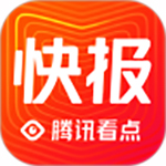 天天快報極速版 v6.1.15
