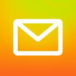 qq邮箱手机版 v5.7.0