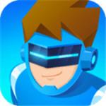 游戏超人安卓版 v1.6.1