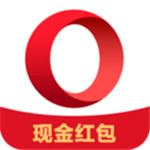 欧朋浏览器手机版 v12.36