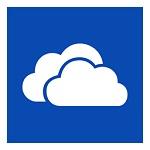 微软SkyDrive v17.03