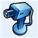 万能摄像头驱动 v11.3