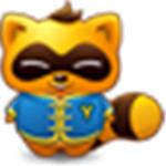 YY语音最新版 v8.54.0