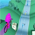 自行车山丘破解版 v1.0.0