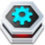 360驱动大师网卡离线版 v2.0