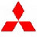 三菱PLC编程软件破解版 v8.86