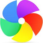 360极速浏览器电脑版 v11.0