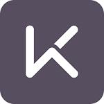keep破解版 v6.3.0