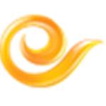 天翼校园客户端最新版 v3.0