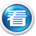 美图看看最新版 v2.7.8