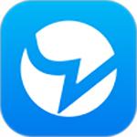 Blued手机版 v6.10.4