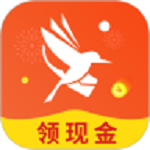 绿色快讯app v1.0