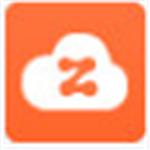 智能云输入法官方最新版 v1.5.2