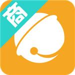 京东咚咚商家版客户端 v6.0