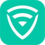 腾讯WiFi管家新版 v3.9.1