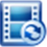 暴风转码软件 v1.2.0