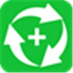 全能数据恢复大师官方免费版 v6.5.3