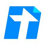腾讯文档客户端 v1.0.2