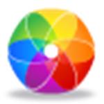 光影看图软件 v1.1.1