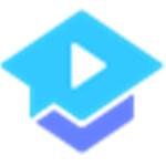 腾讯课堂pc端 v1.4.2