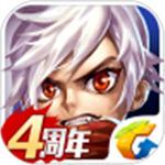 三国之刃手游 v17.8