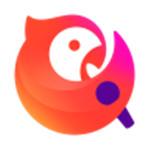 全民K歌注册送28体验金的游戏平台安装