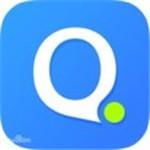 QQ拼音电脑版下载 v6.4.5
