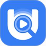 BT搜索器app下载 v1.5.4