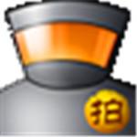 拍大师最新版 v8.2.2