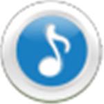 鈴聲助手客戶端 v2.0