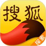 搜狐新闻探索版app v3.7