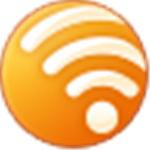 猎豹免费WiFi电脑版 v2018