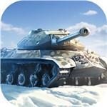 坦克世界閃擊戰內購破解版 v6.5.0