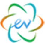 EV录屏软件下载 v3.9.7