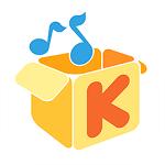 酷我音乐破解版 v9.0.6