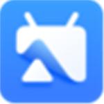 乐播投屏TV版 v3.15