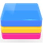 极光压缩免费版 v2.0.1