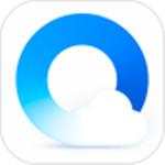 QQ浏览器官方免费下载 v9.9.0