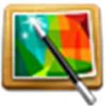 QQ影像免费版 v1.9