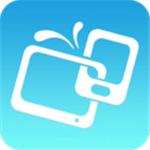 易互动app v7.4