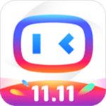 小度app v2.17