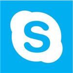 Skype电脑版官方免费下载 v8.49.0