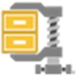WinZip中文免费版下载安装 v20.0