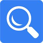 迅雷种子搜索器破解版 v3.5