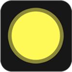 虚拟按键大师苹果版 v2.5.22
