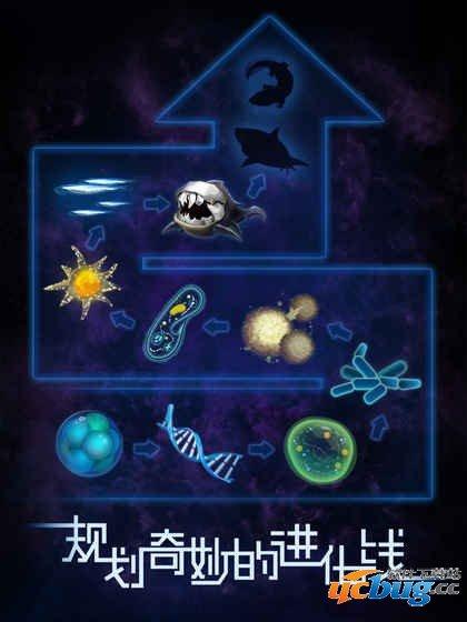 物种起源破解版