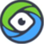 看图啦官方版 v2.0.5