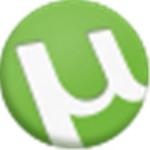 uTorrent官方中文版下载 v3.5.5