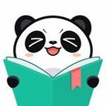 熊猫看书免费阅读器 v8.7.1