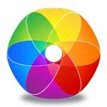 光影看图电脑版 v1.1.1